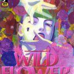 [BJ276596][天竺浪人(三和出版)] WILD FLOWER (DLsite版) [.zip .torrent not exist]