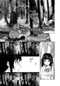 [BJ317361][岩久月(三和出版)] 転生したらダルマ女子にされた嘘つきビッチ。 (DLsite版)
