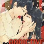[BJ362622][Midoro(screamo)] Addictive Fruit Twins 20 (DLsite版) [.zip .torrent not exist]